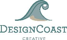 DesignCoast Creative Logo