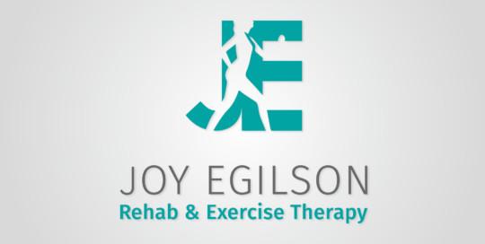 Exercise Therapy Logo